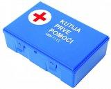 Kutija prve pomoći HRN1112