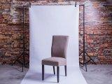 Stolica Cara-smeđa
