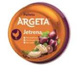 Pašteta Argeta kokošja ili junior 95 g