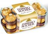 Desert Ferero Rocher 200 g