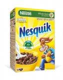 Žitne loptice s okusom čokolade Nesquik NESTLE 375 g