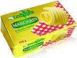 Margarin za kolače i kuhanje Stanić 250 g