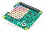 Senzorski modul Sense Hat Raspberry Pi
