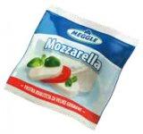 Sir mozzarella Meggle125 g