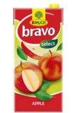 Sok nektar naranča ili jabuka Bravo 2 l