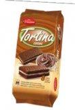 Kolač Tortina kakao Vincinni 200 g