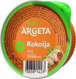 -20 % na paštete i namaze Argeta razne vrste