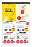 Centar Tehnike katalog Akcija 28.07.-17.08.2020.