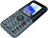 Mobitel Archos Access 18F