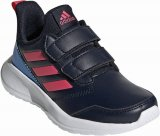 Adidas ALTARUN K