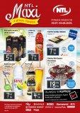 Robin katalog Tjedna ponuda 30.07.-05.08.2020.