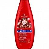 Šampon za kosu Schauma 400 ml