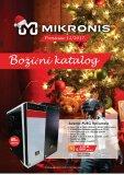 Mikronis katalog Akcija 01.12.-31.12.2017.