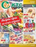KTC katalog Široka potrošnja 06.08.-12.08.2020.