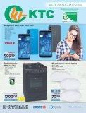 KTC katalog Tehnika 06.08.-19.08.2020.
