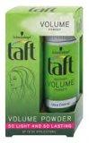 Puder za volumen kose Taft 10 g