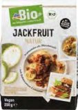 Jackfruit dmBio 200 g