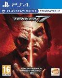 Igra za PS4 Tekken 7