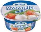 Mozzarella Meggle 125 g