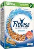 Žitarice Nestlé Fitness 355 g ili 375 g
