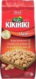 -20% na kikiriki i orašaste plodove NutLine Franck