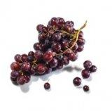 Crno grožđe, 1 kg