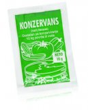 Konzervans Holjevac 10 g