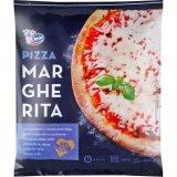 Pizza Picante, Capriciosa, Margherita Ledo 320 - 400 g