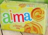Margarin Aima 250 g