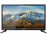 Televizor GRUNDIG 24GHB5945 LED TV (T2 HEVC/S2)