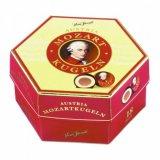 Bombonijera Mozart kugle 297 g