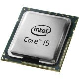Procesor Intel CPU Desktop Core i5-6600K