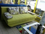 Kauč Riva na razvlačenje 190x150cm