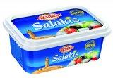 Sir Salakis President 250 g