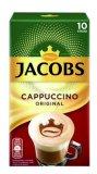 -30% na Cappucina Jacobs