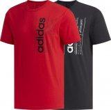 AdidasM Brilliant Basics T-Shirt