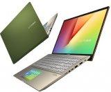 Asus VivoBook S15 S532FLC-WB703