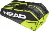 HeadRACKET HOLDER X6 CLASSIC