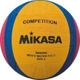 MikasaLOPTA W6600W