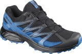 Salomon XT WAPTA 3