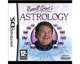 Igra za NINTENDO DS Astrology