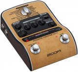 Zoom Ac-2 acoustic creator direct box uređaj Zoom