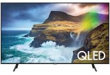 Televizor Samsung QE65Q70RA QLED UHD 4K SMART TV (T2 HEVC/S2)