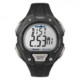 Timex move+ full-size