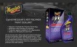 Zaštita za lak Polymer sealant 473ml Meguiar's NXT Generation Polymer Paint Sealant