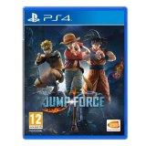 Igra za SONY PlayStation 4, Jump Force