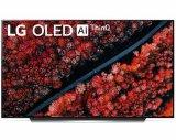Televizor LG OLED 65C9PLA UHD 4K SMART TV (T2 HEVC/S2) tvornički obnovljen