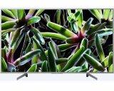 Televizor SONY KD-43XG7077 LED UHD 4K SMART TV (T2 HEVC/S2)