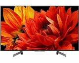 Televizor SONY KD-49XG8396 LED UHD 4K android SMART TV (T2 HEVC/S2)