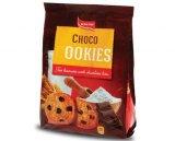 Keks Choco Cookies Ultra 250 g